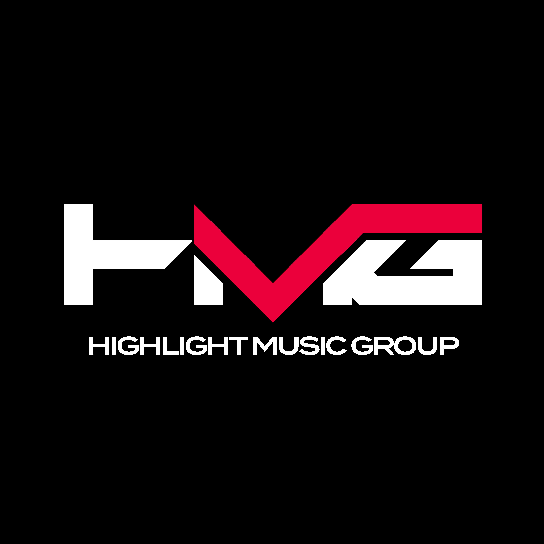 highlightmusicgroup.com