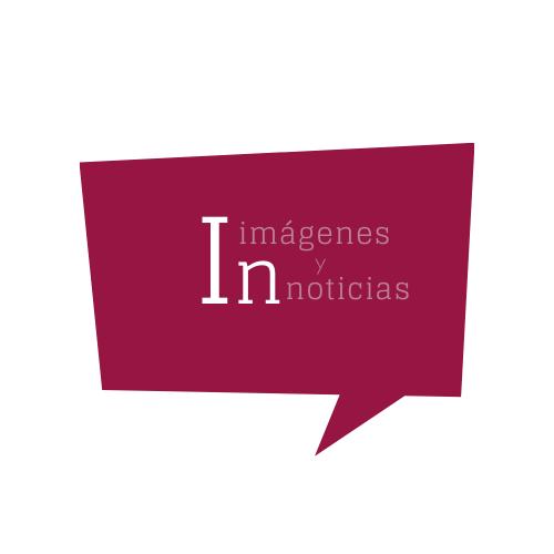 Imagenes y Noticias