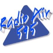 Radio Air 595