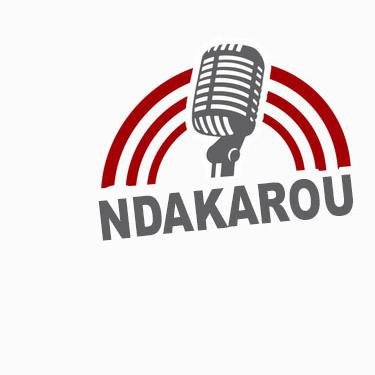 Ndakarou