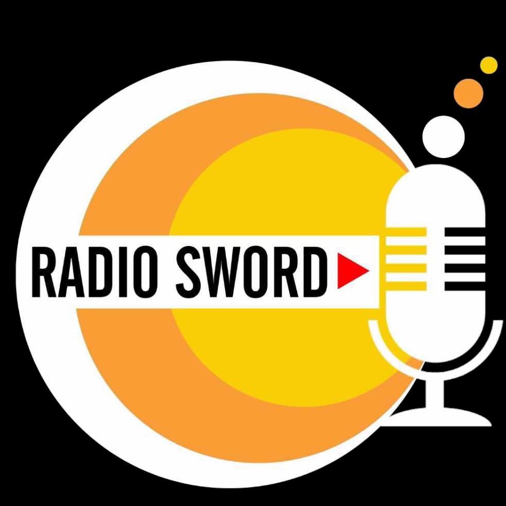 Radio Sword
