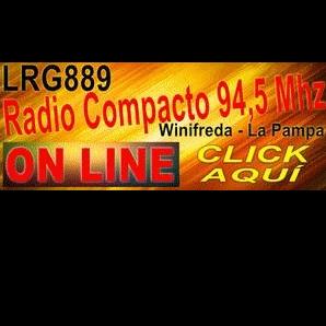 FM Compacto