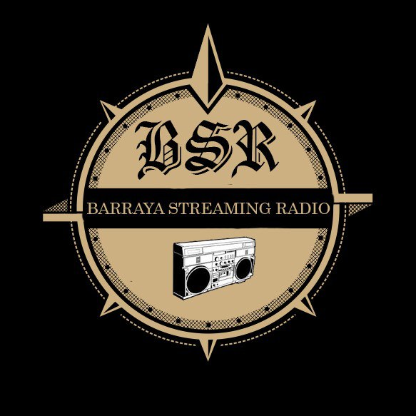 Barraya Streaming Radio