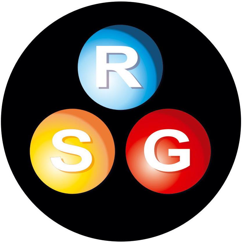 RSG - Top 44