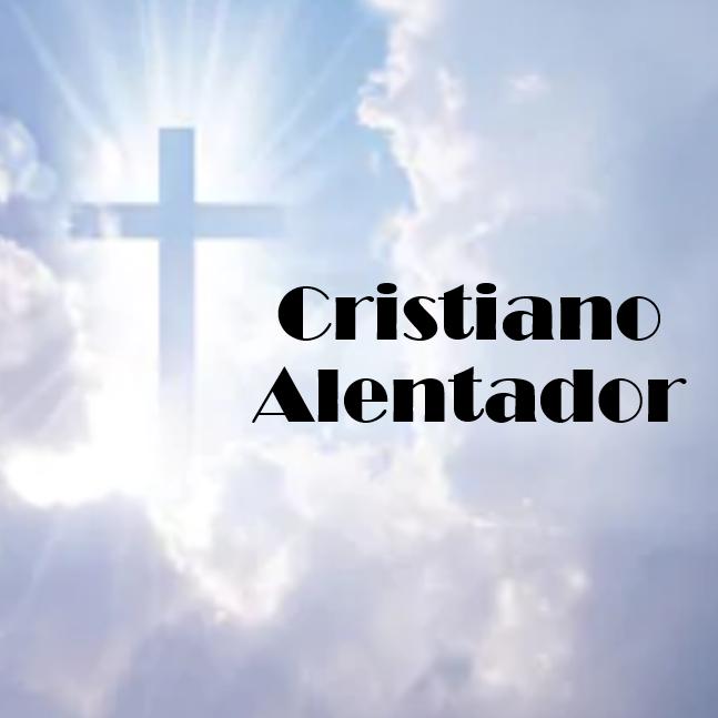 Crisiano Alentador