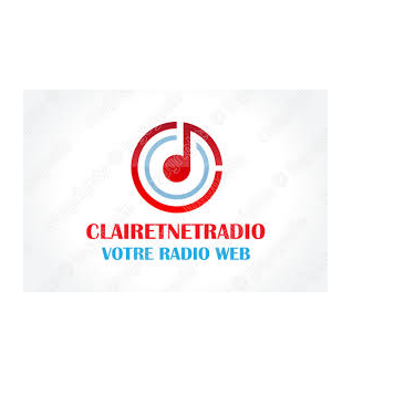 clairénetradio