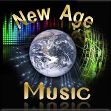 1st Greek New Age Radio Mp3Pro
