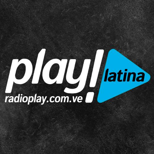 Radio Play Latina (Venezuela)