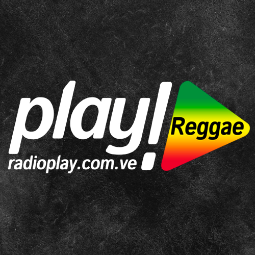 Radio Play Reggae (Venezuela)