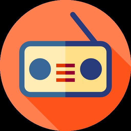 Radio Station Test