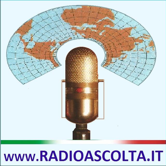 Radio Ascolta Musica Italiana Anni 60 Italy