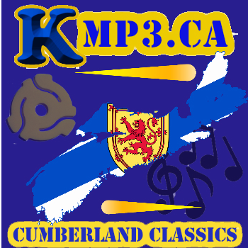 Cumberland Classics KMP3