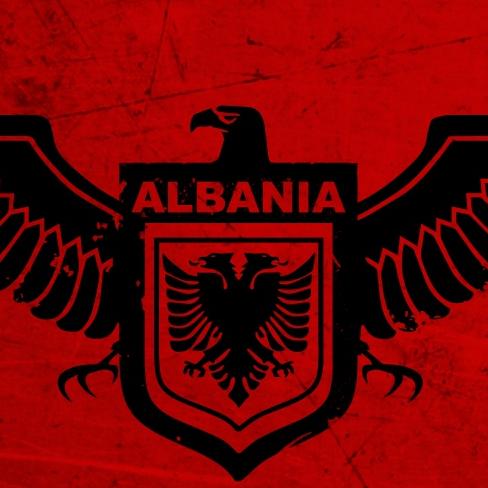Albania Underground