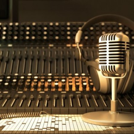 radio universal 2020