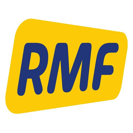 RMF FM (GLOBAL)