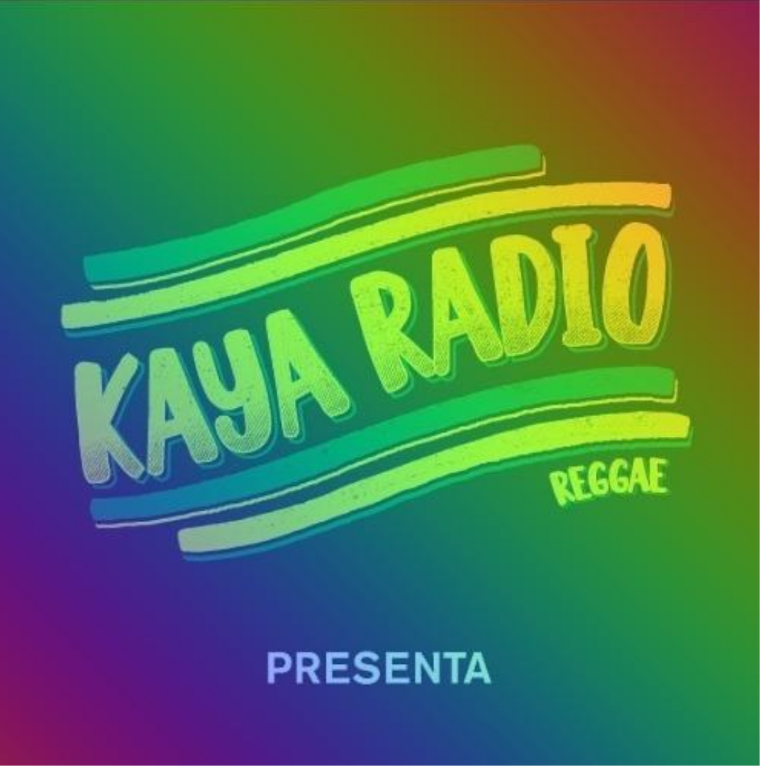 Kaya Radio