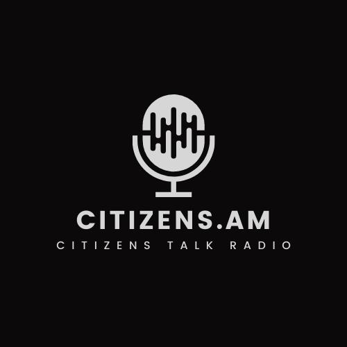 Citizens.am