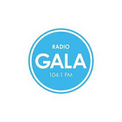 Radio Gala 104.1Fm