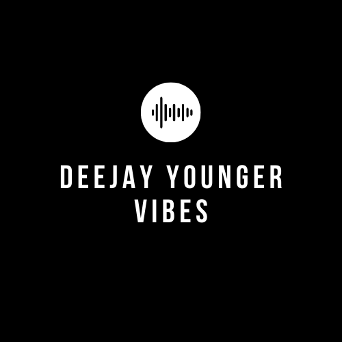 Deejay Younger Vibes