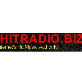 HITRADIO.BIZ - PLAYING NOTHING BUT THE HITS