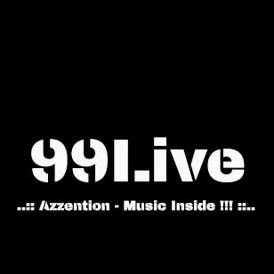 99live ..:: Relay-Stream 128kbs ::..