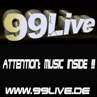 ..:: 99Live :: ..-- Remastered --..