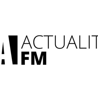 ActualityFM-stream