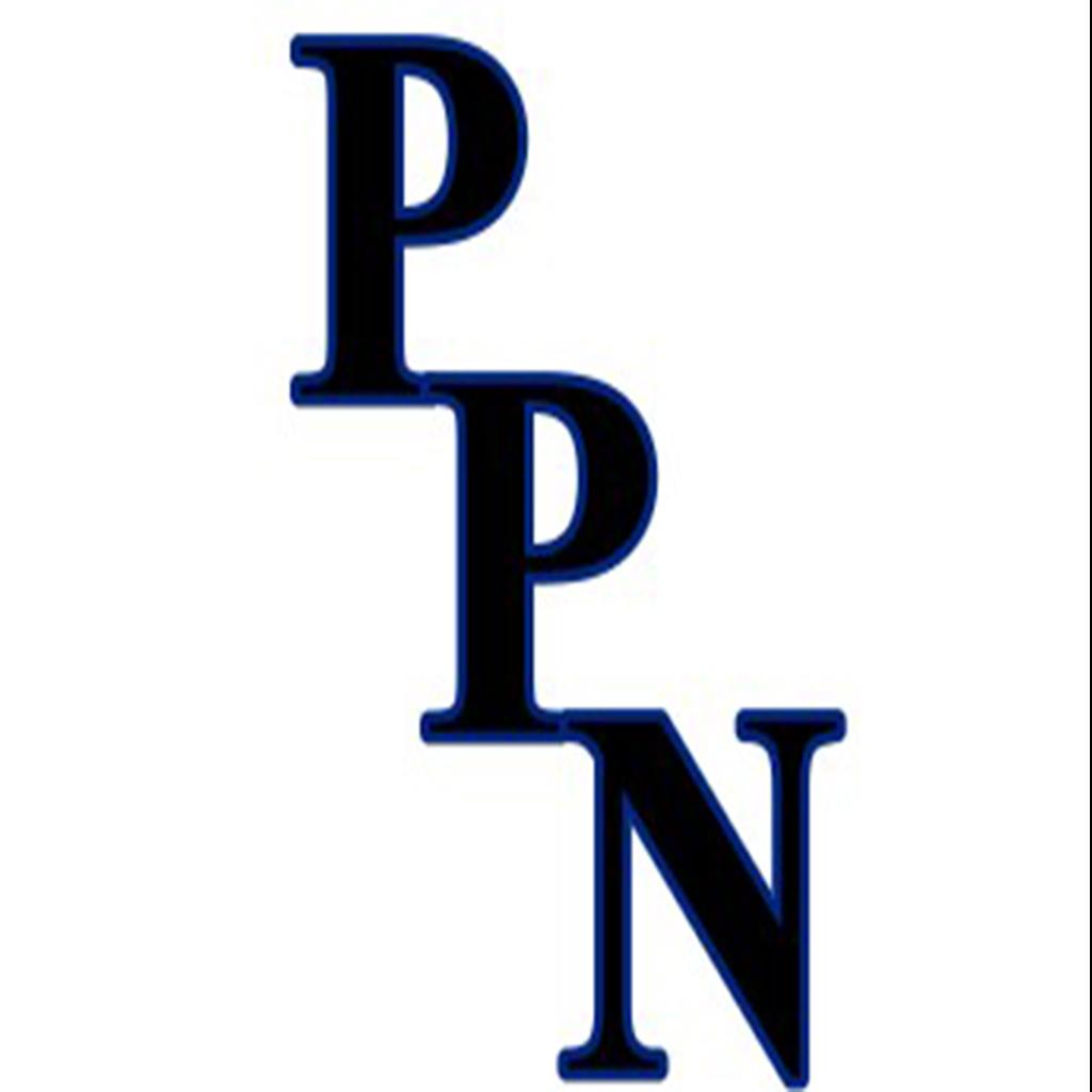 PPNsoul