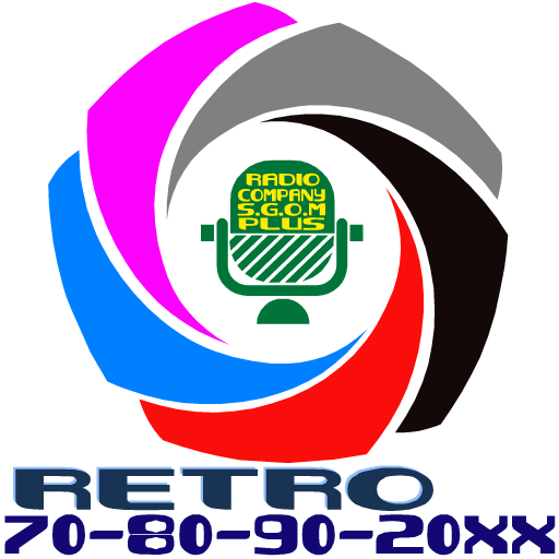-=Radio Sgom-Plus Retro 128 kbps=-