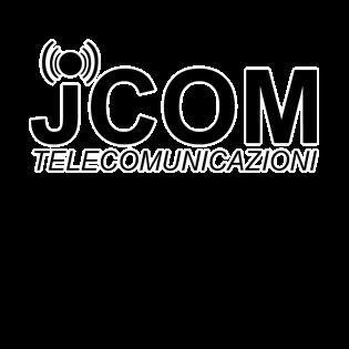 JCOM RADIO STATION