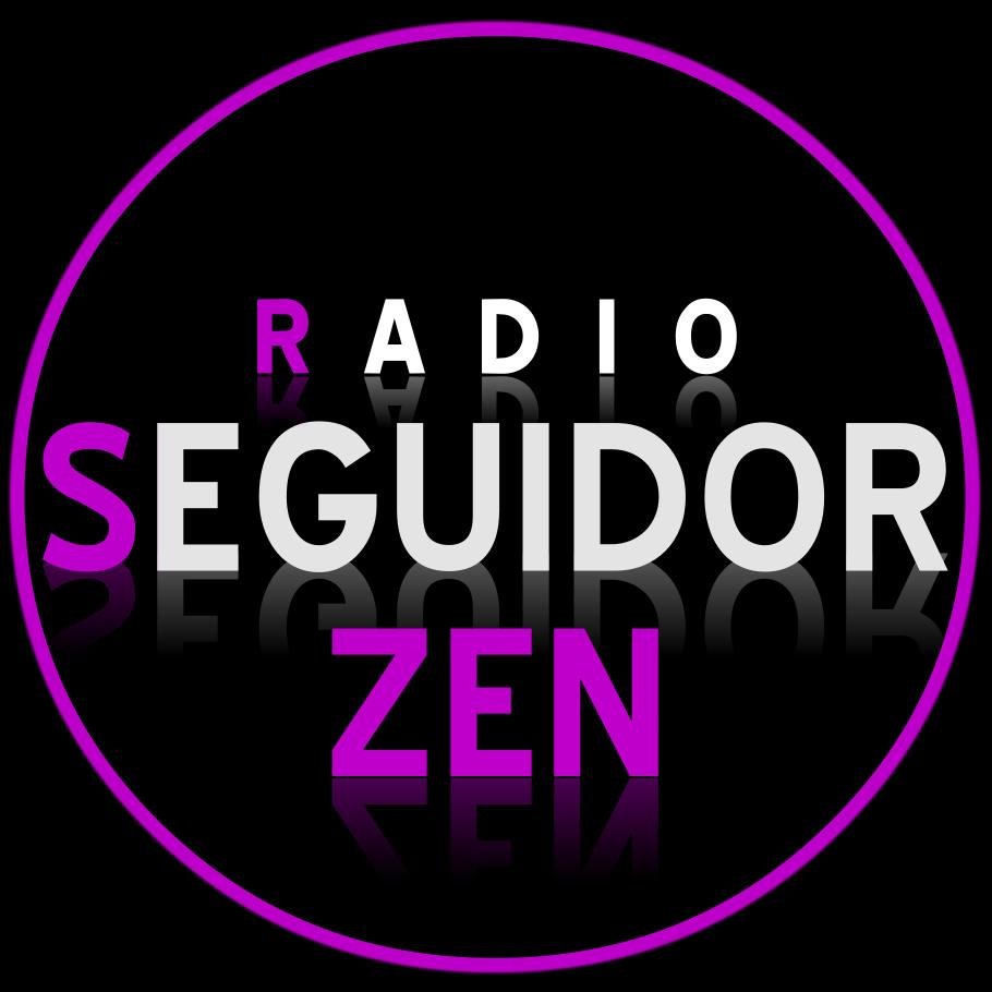 Radio Seguidor Zen