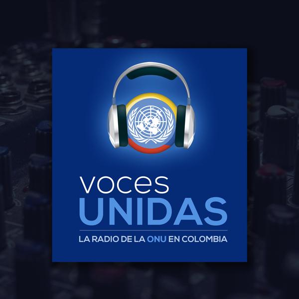 ONU Colombia