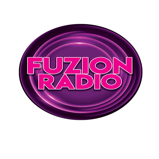 Fuzion Uk Radio