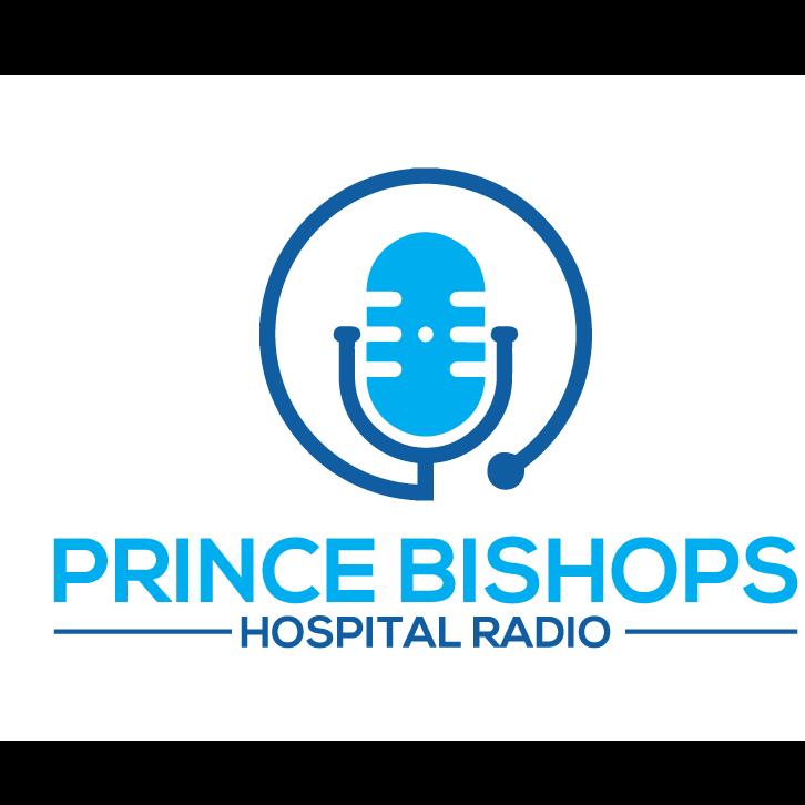 Prince Bishops HR