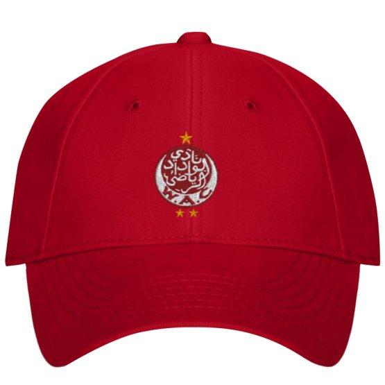 Maroc212