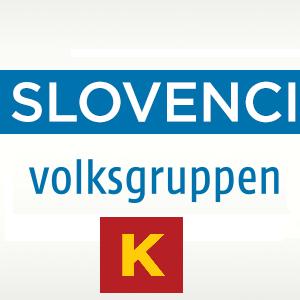 ORF Slovenski spored