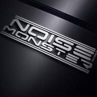 Noise Monster