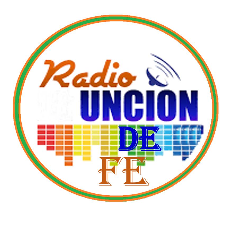 Radio Unción de Fe