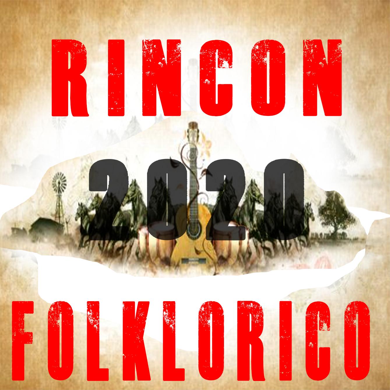 RINCON FOLKLORICO
