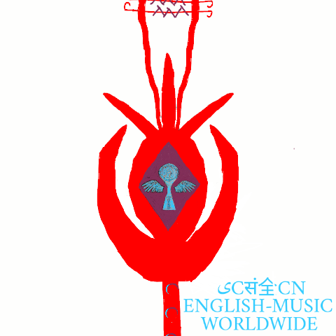 ACSCCN ENGLISH-MUSIC WORLDWIDE