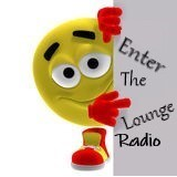 Enter The Lounge