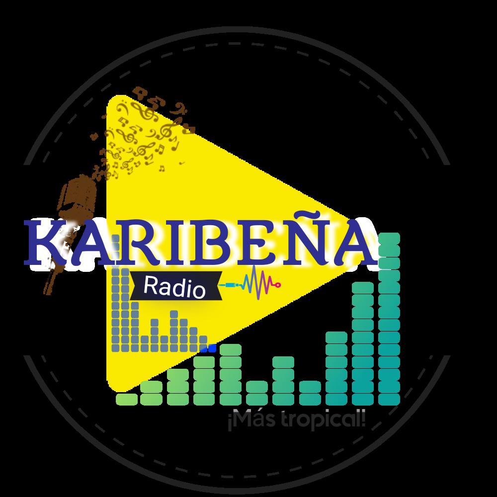 Karibeña Radio