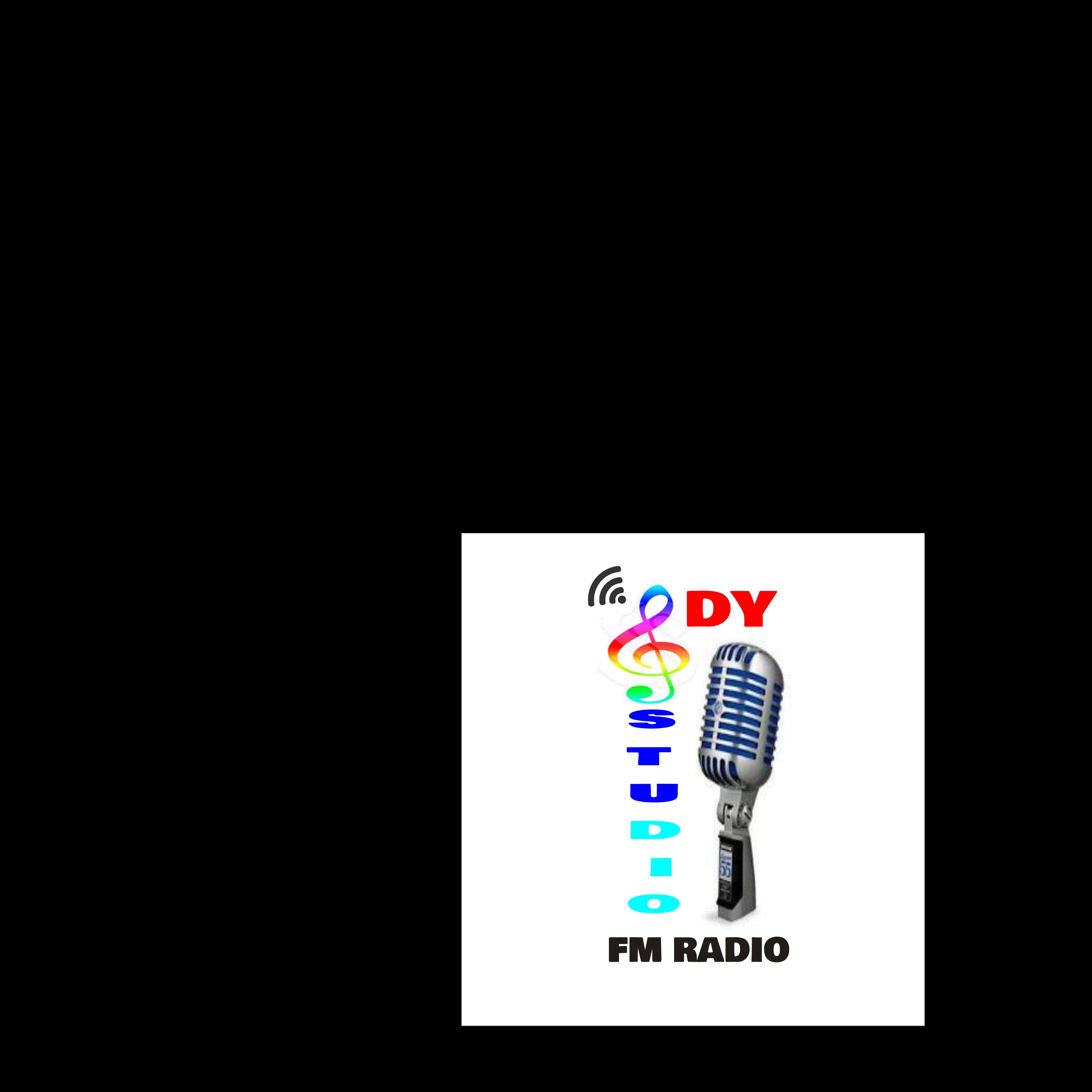 dy studio radio
