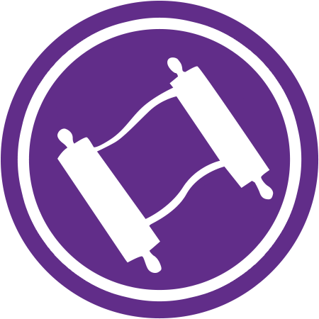 Radio Yajad [español]