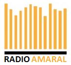 Radio Amaral - Cumbia