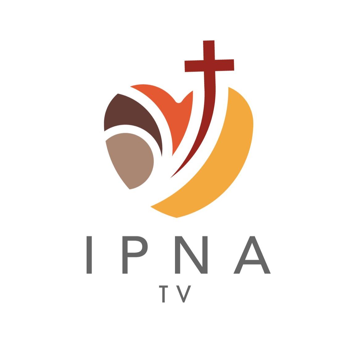 IPNA TV CHILE