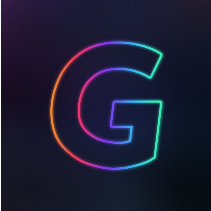 GlowRadio.pw