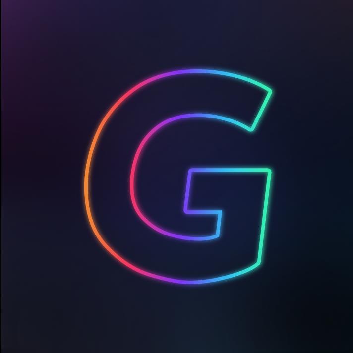 GlowRadio.pw