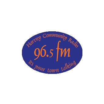 Harvey Community Radio