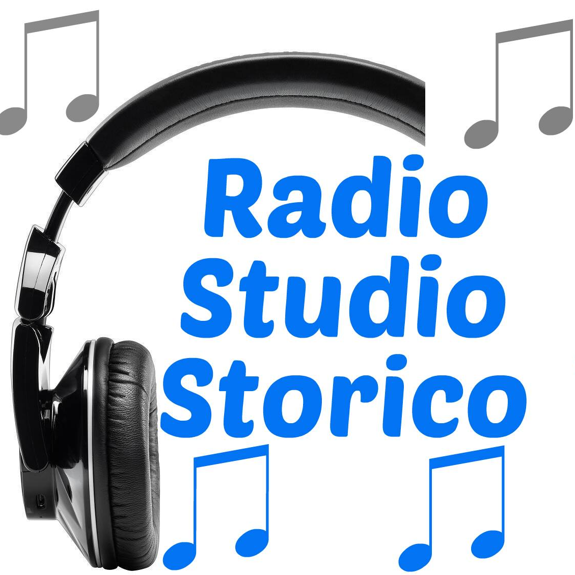 Radio Studio Storico